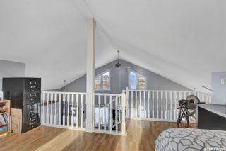 Photo 17: 1009 Oxford Street East in Moose Jaw: Hillcrest MJ Residential for sale : MLS®# SK839031