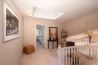 """Photo 18: 4 11950 LAITY Street in Maple Ridge: West Central Townhouse for sale in """"THE MAPLES"""" : MLS®# R2569346"""