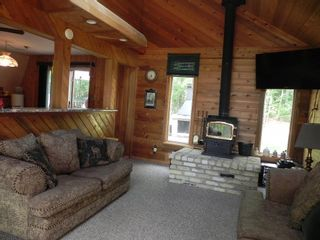 Photo 15: 400 WEST Street: Lakeshore Heights Residential for sale (R27)