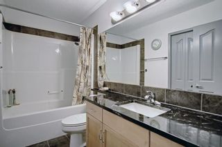 Photo 31: 163 Springbluff Heights SW in Calgary: Springbank Hill Detached for sale : MLS®# A1153228