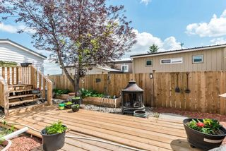 Photo 30: 427 Homestead Trail SE: High River Mobile for sale : MLS®# A1018808