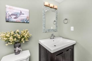 Photo 28: 1158 ESPERANZA Drive in Coquitlam: New Horizons House for sale : MLS®# R2581234