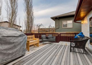Photo 41: 902 900 CARRIAGE LANE Place: Carstairs Detached for sale : MLS®# A1080040