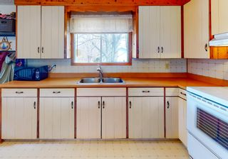 Photo 2: 15 Colonial Crescent in New Minas: 404-Kings County Residential for sale (Annapolis Valley)  : MLS®# 202109517