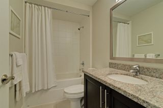 """Photo 15: 3 3025 BAIRD Road in North Vancouver: Lynn Valley Townhouse for sale in """"Vicinity"""" : MLS®# R2315112"""