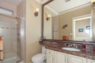 Photo 10: 10508 WILLIAMS Road in Richmond: McNair House for sale : MLS®# R2151146