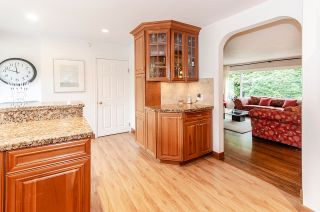 Photo 13: 768 WESTCOT Place in West Vancouver: British Properties House for sale : MLS®# R2614175