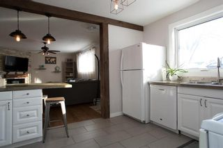 Photo 8: 439 Yale Avenue West in Winnipeg: West Transcona Residential for sale (3L)  : MLS®# 202101290