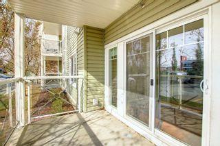 Photo 15: 102 12660 142 Avenue in Edmonton: Zone 27 Condo for sale : MLS®# E4263511