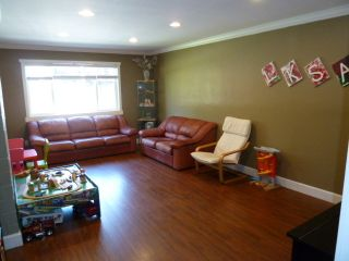 Photo 6: 20280 41A Avenue in Langley: Home for sale : MLS®# F1313760