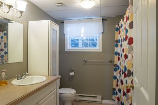 Photo 19: 1782 DRUMMOND in Kingston: 404-Kings County Residential for sale (Annapolis Valley)  : MLS®# 201906431