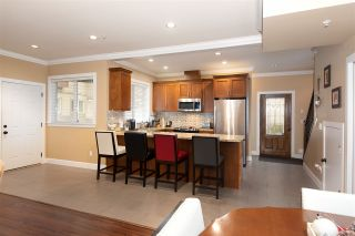 """Photo 10: 2120 3471 WELLINGTON Street in Port Coquitlam: Glenwood PQ Townhouse for sale in """"THE LAURIER"""" : MLS®# R2536540"""