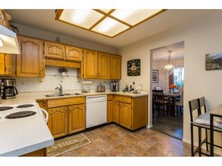 Photo 9: 103 32823 LANDEAU Place in Abbotsford: Central Abbotsford Condo for sale : MLS®# R2600171