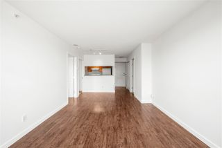 Photo 10: 802 5288 MELBOURNE Street in Vancouver: Collingwood VE Condo for sale (Vancouver East)  : MLS®# R2568972