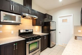 "Photo 2: 601 1212 MAIN Street in Squamish: Downtown SQ Condo for sale in ""Aqua"" : MLS®# R2096454"