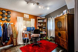 Photo 37: 1 51248 RGE RD 231: Rural Strathcona County House for sale : MLS®# E4265720