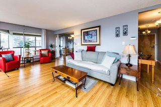 "Photo 5: 304 1389 WINTER Street: White Rock Condo for sale in ""Hillside House"" (South Surrey White Rock)  : MLS®# R2624571"