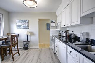 Photo 14: 56 Langton Drive SW in Calgary: North Glenmore Park Detached for sale : MLS®# A1081940