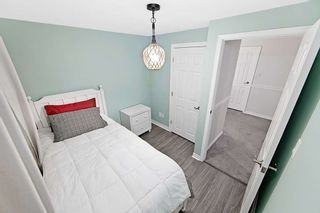 Photo 11: 6 Ventnor Place in Brampton: Heart Lake East House (2-Storey) for sale : MLS®# W5109357