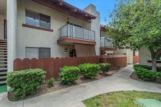 Photo 26: 23605 Golden Springs Drive Unit J4 in Diamond Bar: Residential for sale (616 - Diamond Bar)  : MLS®# DW21116317
