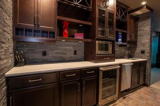 Photo 28: 27 Autumnview Drive in Winnipeg: South Pointe Residential for sale (1R)  : MLS®# 202012639