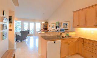 Photo 5: 34 Cedargrove Lane SW in Calgary: Cedarbrae Semi Detached for sale : MLS®# A1051957