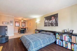"Photo 2: 225 8860 NO 1 Road in Richmond: Boyd Park Condo for sale in ""Apple Green Park"" : MLS®# R2062462"