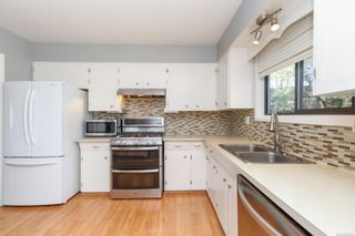 Photo 10: 3662 Dartmouth Pl in : SE Maplewood House for sale (Saanich East)  : MLS®# 874990