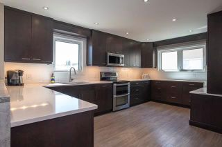 Photo 9: 728 Montrose Street in Winnipeg: River Heights Residential for sale (1D)  : MLS®# 202012079