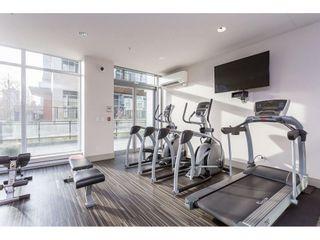 "Photo 18: 1703 13325 102A Avenue in Surrey: Whalley Condo for sale in ""ULTRA"" (North Surrey)  : MLS®# R2598042"