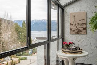 "Photo 10: 21 2151 BANBURY Road in North Vancouver: Deep Cove Condo for sale in ""MARINERS COVE"" : MLS®# R2539784"