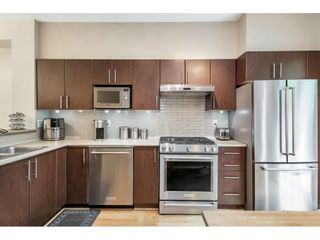 """Photo 14: 55 15152 62A Avenue in Surrey: Sullivan Station Townhouse for sale in """"Uplands"""" : MLS®# R2579456"""