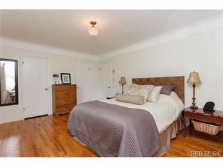 Photo 9: 4527 Duart Rd in VICTORIA: SE Gordon Head House for sale (Saanich East)  : MLS®# 674147