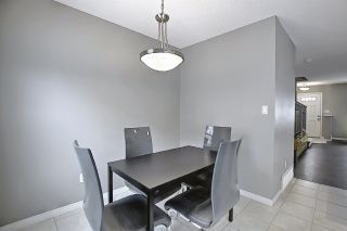 Photo 6: 48 9151 SHAW Way in Edmonton: Zone 53 Townhouse for sale : MLS®# E4230858