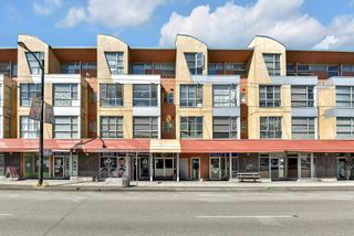 Main Photo: 303 4113 FRASER Street in Vancouver: Fraser VE Condo for sale (Vancouver East)  : MLS®# R2610252