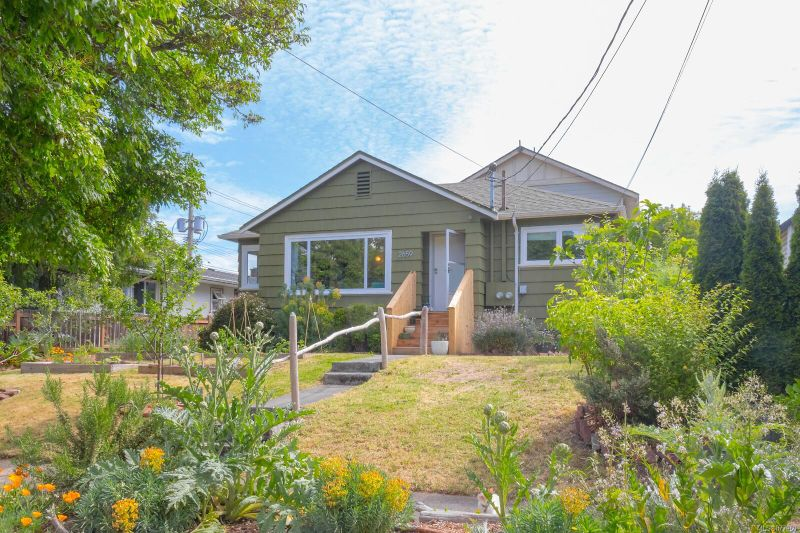 FEATURED LISTING: 2659 Prior St