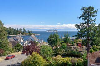 Photo 28: 474 Foster St in : Es Esquimalt House for sale (Esquimalt)  : MLS®# 883732
