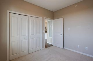 Photo 12: 410 406 Cranberry Park SE in Calgary: Cranston Apartment for sale : MLS®# A1148440