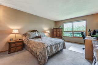 Photo 17: 25205 Bearspaw Place in Rural Rocky View County: Rural Rocky View MD Detached for sale : MLS®# A1121781