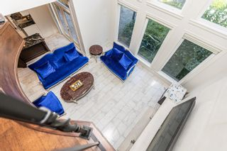 Photo 5: 2353 JEFFERSON Avenue in West Vancouver: Dundarave House for sale : MLS®# R2625044