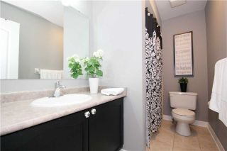 Photo 10: 2 Mikayla Crest in Whitby: Brooklin House (2-Storey) for sale : MLS®# E3359308