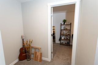Photo 19: 179 Fireside Way: Cochrane Row/Townhouse for sale : MLS®# A1109604
