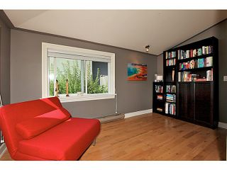 Photo 8: 235 W. St James Road in North Vancouver: Upper Lonsdale House for sale : MLS®# V1026225