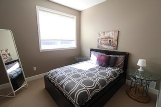 Photo 18: 30474 HERITAGE Drive in Abbotsford: Abbotsford West House for sale : MLS®# R2615929