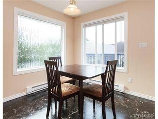 Photo 4: 6695 Rhodonite Dr in SOOKE: Sk Sooke Vill Core House for sale (Sooke)  : MLS®# 733462
