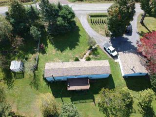 Photo 15: 1641 Lakewood Road in Steam Mill: 404-Kings County Residential for sale (Annapolis Valley)  : MLS®# 202019826