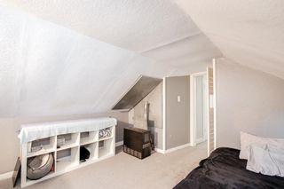 Photo 40: 9938 83 Avenue in Edmonton: Zone 15 House for sale : MLS®# E4262606