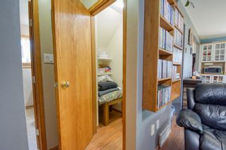 Photo 18: 70 Campbell Ave in High Bluff: House for sale : MLS®# 202116986