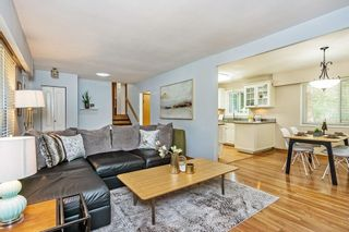 Photo 8: 10530 154A Street in Surrey: Guildford House for sale (North Surrey)  : MLS®# R2609045