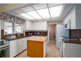 Photo 13: 3250 Westmount Rd in West Vancouver: Westmount WV House for sale : MLS®# V1138435